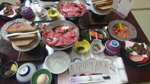 夕食2-min